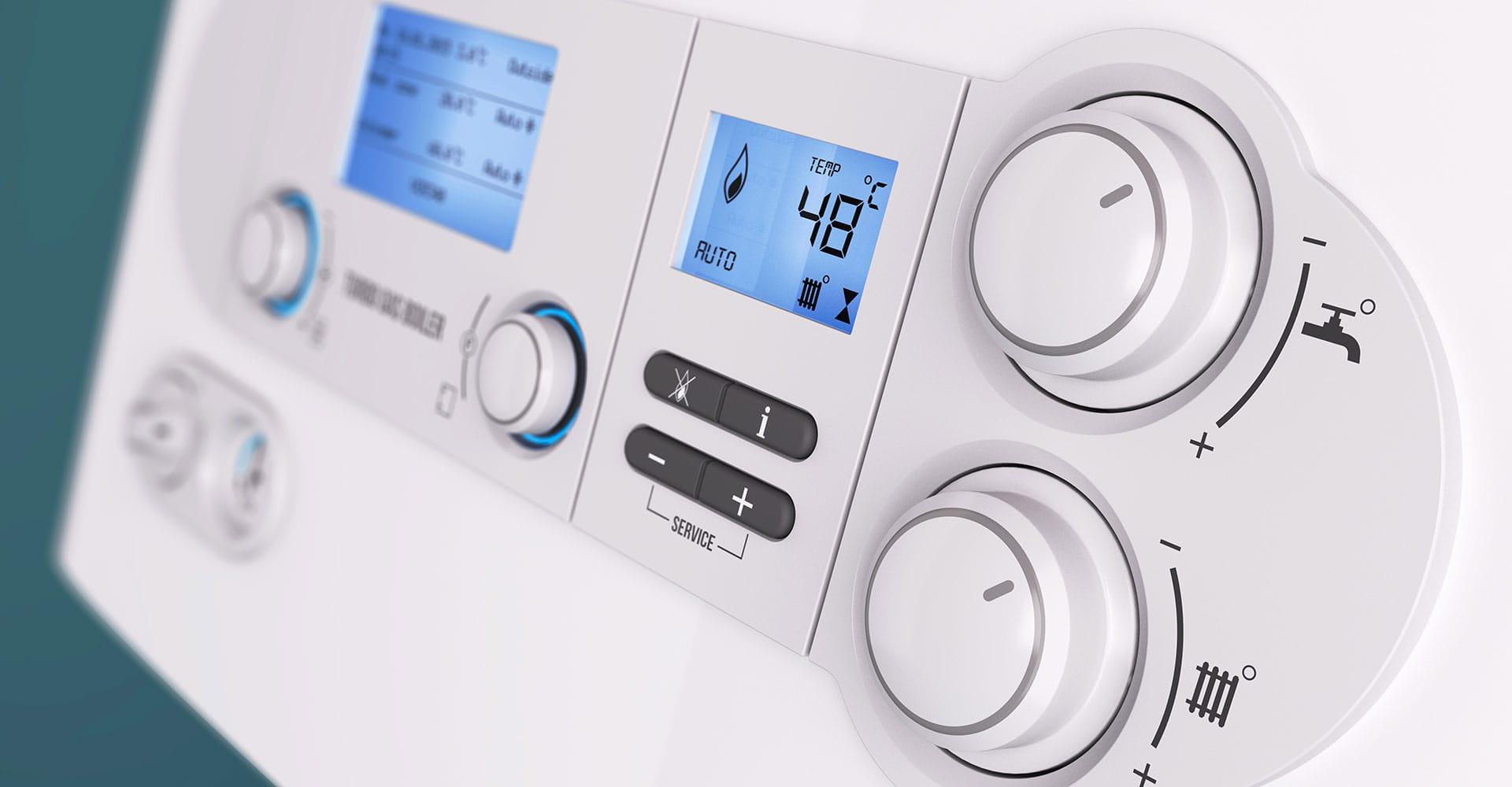 garda-calor-assistenza-caldaie-condensazione