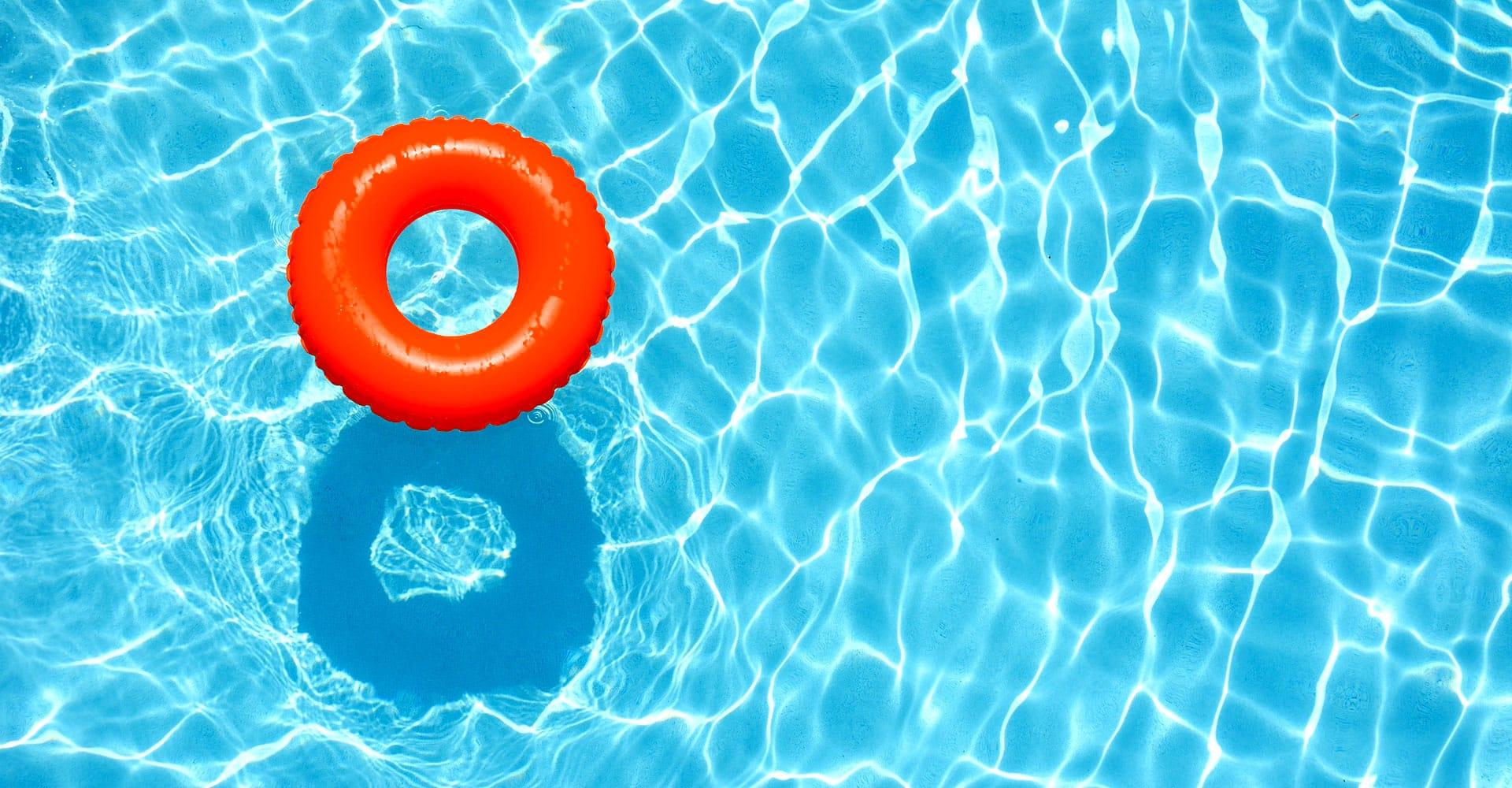 garda-calor-assistenza-caldaie-trattamento-delle-acque
