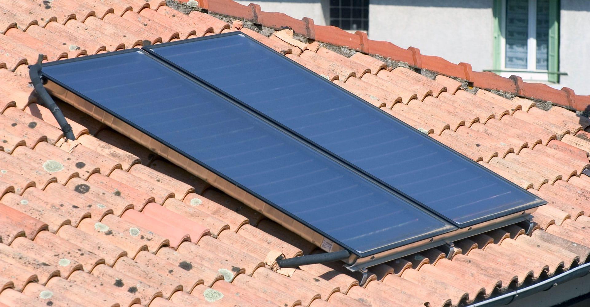 garda-calor-assistenza-solare-termico