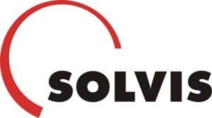 solvis-logo